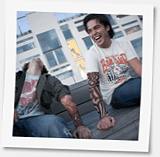fusk-tatueringar