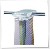 Elektronisk slipshangare